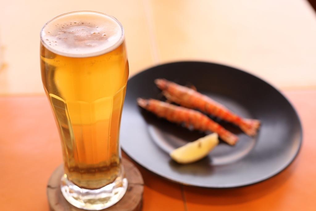 クラフトビール画像1