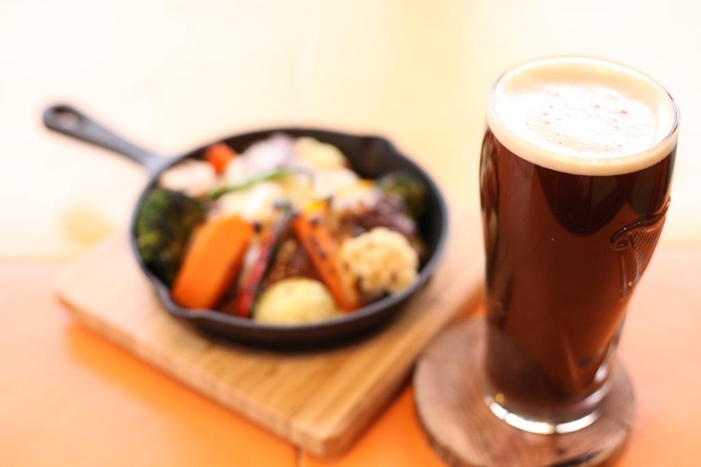 クラフトビール画像2